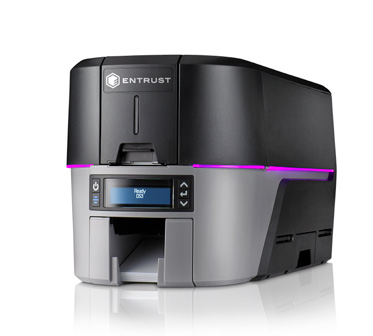 Sigma-DS3-Direct-to-Card-Printer