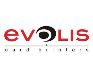 Evolis ID Card Printers