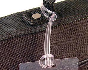 Luggage Loop