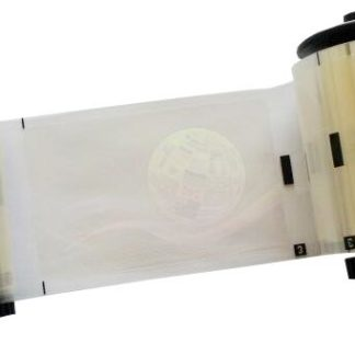 SMART Hologram Patch Film 250 Prints
